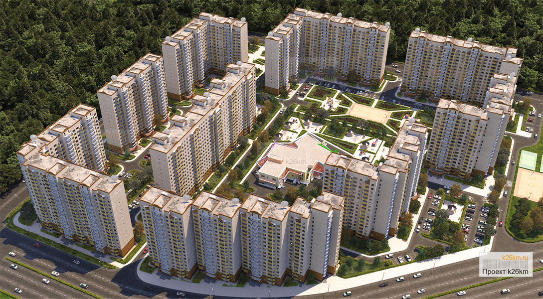 московский шлюха город