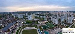 В Московском пройдет квест «В авангарде искусства»
