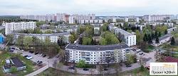Три дома из Московского включены в программу реновации