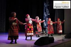 Артисты российской эстрады поздравили с наступающим Новым годом