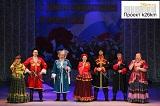 День защитника Отечества в Московском