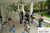 Июльский блог-тур собрал более 35 участников