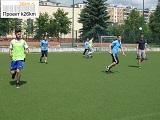 Летние соревнования в Московском