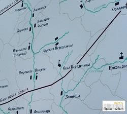 На «Московский квест» записалось уже более 30 человек