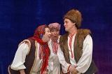 Свой юбилей отмечает Андрей Защеринский!