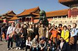 «Чудомир» покорил Пекин