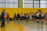 Костя Цзю раскрыл школьникам секреты мастерства