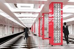Станция «Рассказовка» откроется в I квартале 2018 года