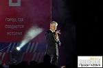 День города-2017 в Московском. Часть 2