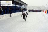 Всероссийские соревнования в Московском