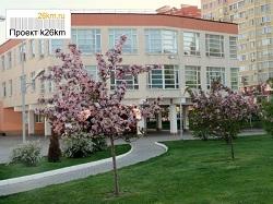 Театральная студия под руководством Е. Воскресенского откроется в школе