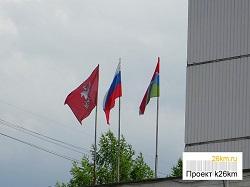 Адреса избирательных участков в Московском