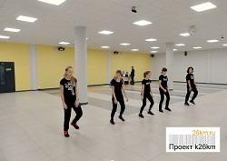 Пройдет Муниципальный этап всероссийской олимпиады школьников по физкультуре