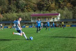 «Росич» сыграет в Финальном турнире в Сочи