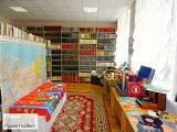 В школе профсоюзов открылся Музей социалистического быта