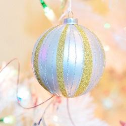 Новогодние мероприятия для детей в Московском