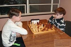 Шахматно-шашечный турнир среди школьников пройдет в Московском