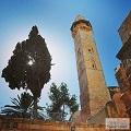 Паломническая поездка на Святую Землю (Иерусалим)
