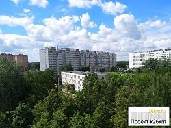 Российский университет кооперации открывает филиал в Московском