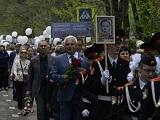 В память о жителях деревни Передельцы. Пока живем мы, помнить будем!