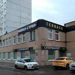 Второй магазин «Ярче!» откроется в Московском