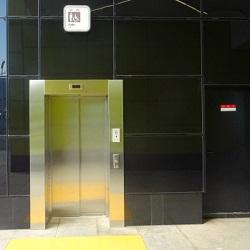 Изменение работы лифтов на Филатовом лугу