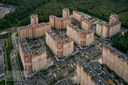 Второй магазин Верный откроется в Московском