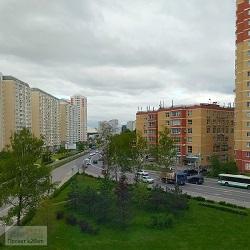 Роспотребнадзор опечатал кальянную в Московском
