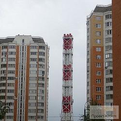 Отключение горячей воды в Граде Московском