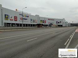 В Москве вводят режим самоизоляции для всех