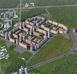 УК «Комфорт Сити» информирует об отключении электроэнергии