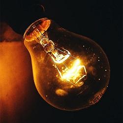 Отключение подачи электроэнергии