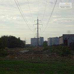В этом году в новой Москве обновят электросети