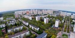 В Московском планируется благоустройство дворовых территорий