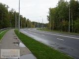 Открылась дорога от Московского до метро «Филатов луг»